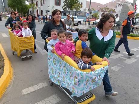 SEGUIMIENTO MUNDIAL DE SISMOS DÍA TRAS DÍA . Octubre / Noviembre 2011 . File_20111026145857