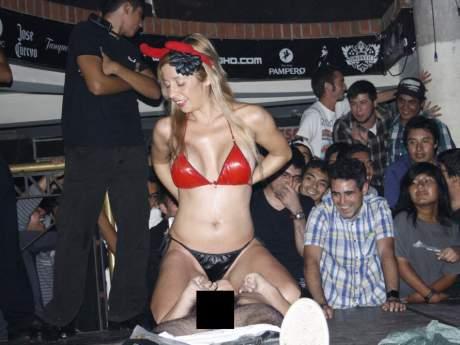 Webcams sexo en vivo - Chat porno gratis y XXX Webcam