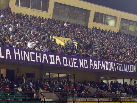 Ver Partido: Deportes Concepción vs Deportes Temuco (27 de julio) (A Que Hora Juegan)