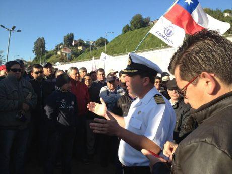 Chile - Página 4 File_20121123092713