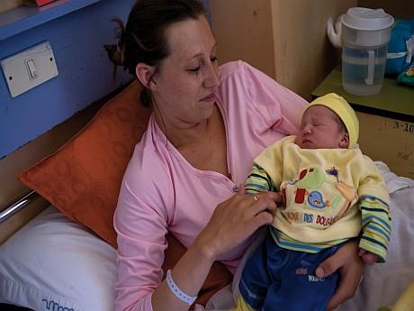 Bebes Recien Nacidos Fotos Imagenes Imagenes de Bebes Recien
