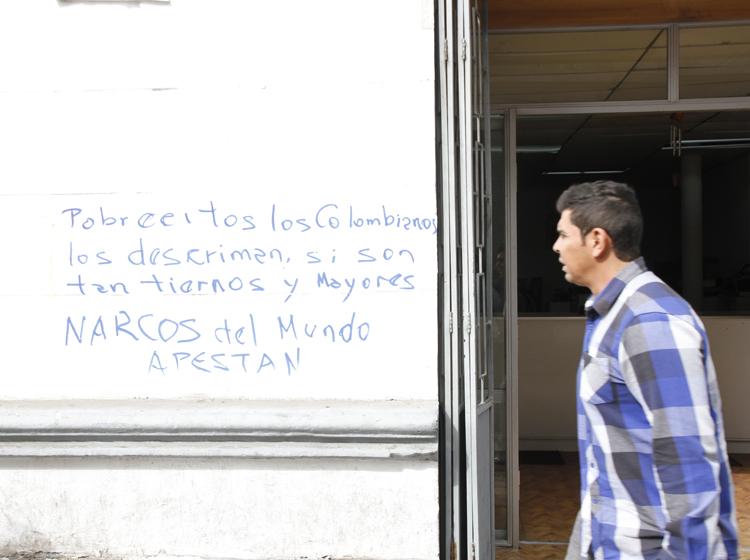 hasta cuando este gobierno comunista permite que los colombianos destruyan el pais? - Página 2 File_20131021195147