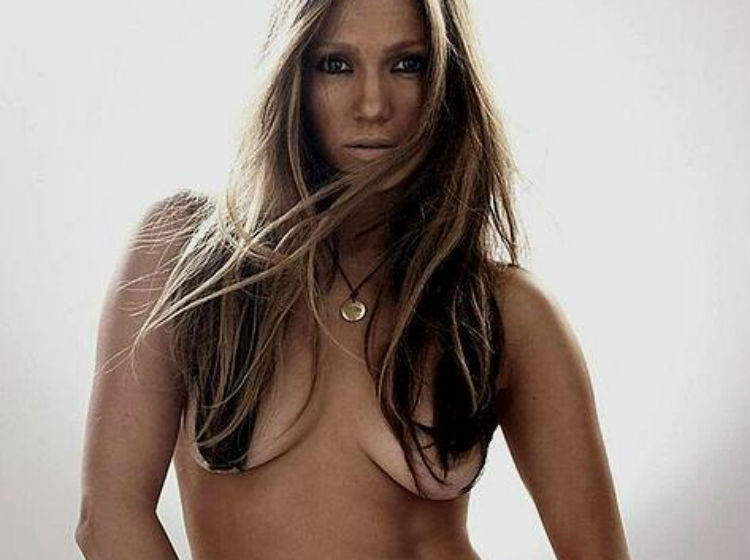Jenifer lopez mujer desnuda gratis www mundo 61