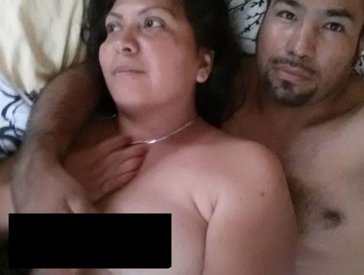 videos sexo oral zona sexy